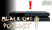 black-oni-podcast-14