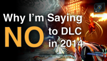 no-to-dlc