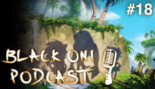 black_oni_podcast_ep18