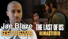 tlou_remastered_review