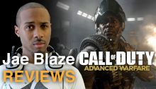 codaw-review
