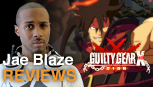 guilty_gear_review