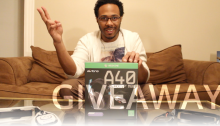 a50-giveaway